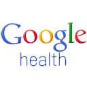 Google Health Icon 1