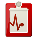Google Health Icon 2